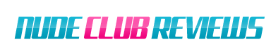 Nude Club Reviews Canada